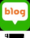 전자조달연구원 blog